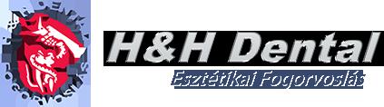 H & H Dental