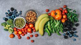 Élelmiszer koronavírus – mentesítés: vásárlástól a tárolásig