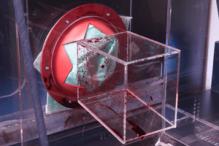 Sebészi maszk: áthatol-e rajta a koronavírus? A Nature-ben megjelent legújabb kutatás.